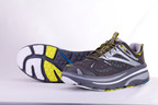 HOKA ONE ONE® Bondi B2 Nominated for Shoe of the Year by Independent Running Retailers Association