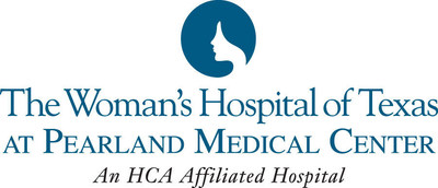 The Woman's Hospital of Texas to Affiliate with Pearland Medical Center