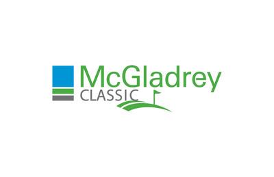 McGladrey Classic logo. (PRNewsFoto/McGladrey Classic)