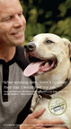 """""""I Stand Behind Beneful"""" Campaign Showcases Purina Pride."""