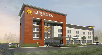 Del Real Auto Sales >> La Quinta Inns & Suites Introduces New Prototype