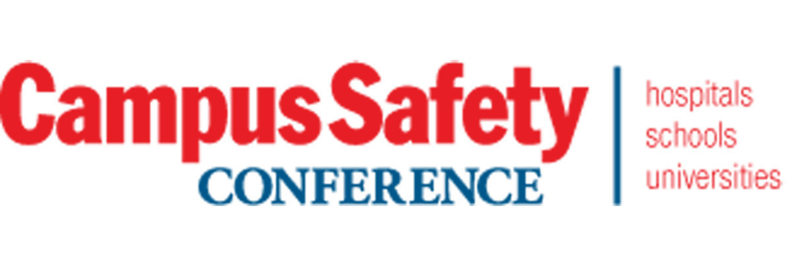 Campus Safety Events logo
