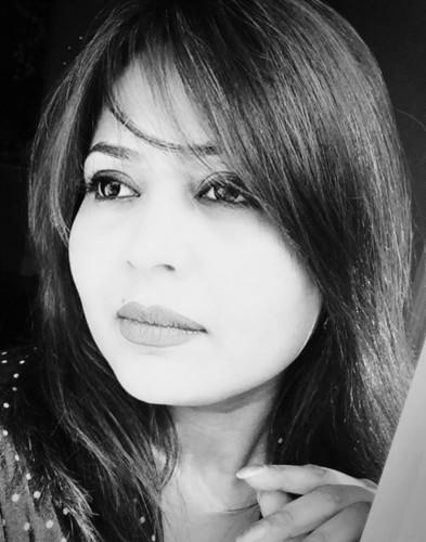Shreya Ukil Wins Landmark Sex Discrimination, Equal Pay, Victimisation Lawsuit Against Wipro