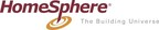 HomeSphere Announces New Ownership