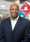 Domino's has named Troy Ellis as its new executive vice president - supply chain.  Ellis, who is a former U. S. Army officer serving in the 101st Airborne, was most recently senior vice president of conversion, overseeing manufacturing, transportation planning and third-party logistics for Coca-Cola Refreshments.