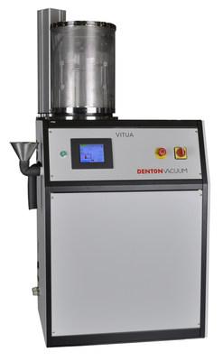 Denton Vacuum Vitua (PRNewsFoto/Denton Vacuum LLC)