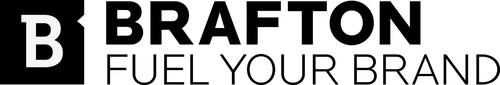 Content marketing agency Brafton makes Inc. 5000 List for third consecutive year. (PRNewsFoto/Brafton)