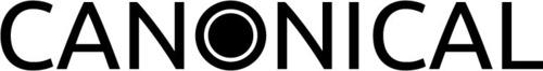 Canonical Logo (PRNewsFoto/Canonical)