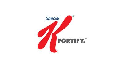 Kellogg's(R) Special K(R)
