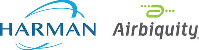 Harman_Airbiquity_Logo