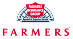 FARMERS GROUP, INC. LOGO  Farmers Group, Inc. Logo. (PRNewsFoto/Farmers Group, Inc.) LOS ANGELES, CA UNITED STATES