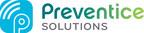 Preventice Solutions: a strategic combination of eCardio and Preventice