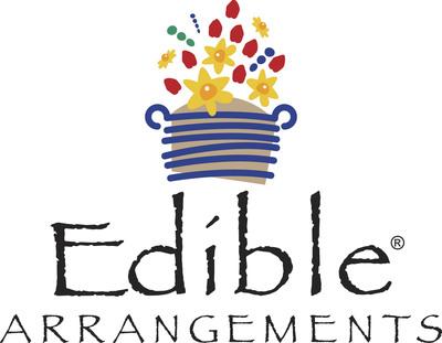 Edible Arrangements Announces Italy Expansion Plans