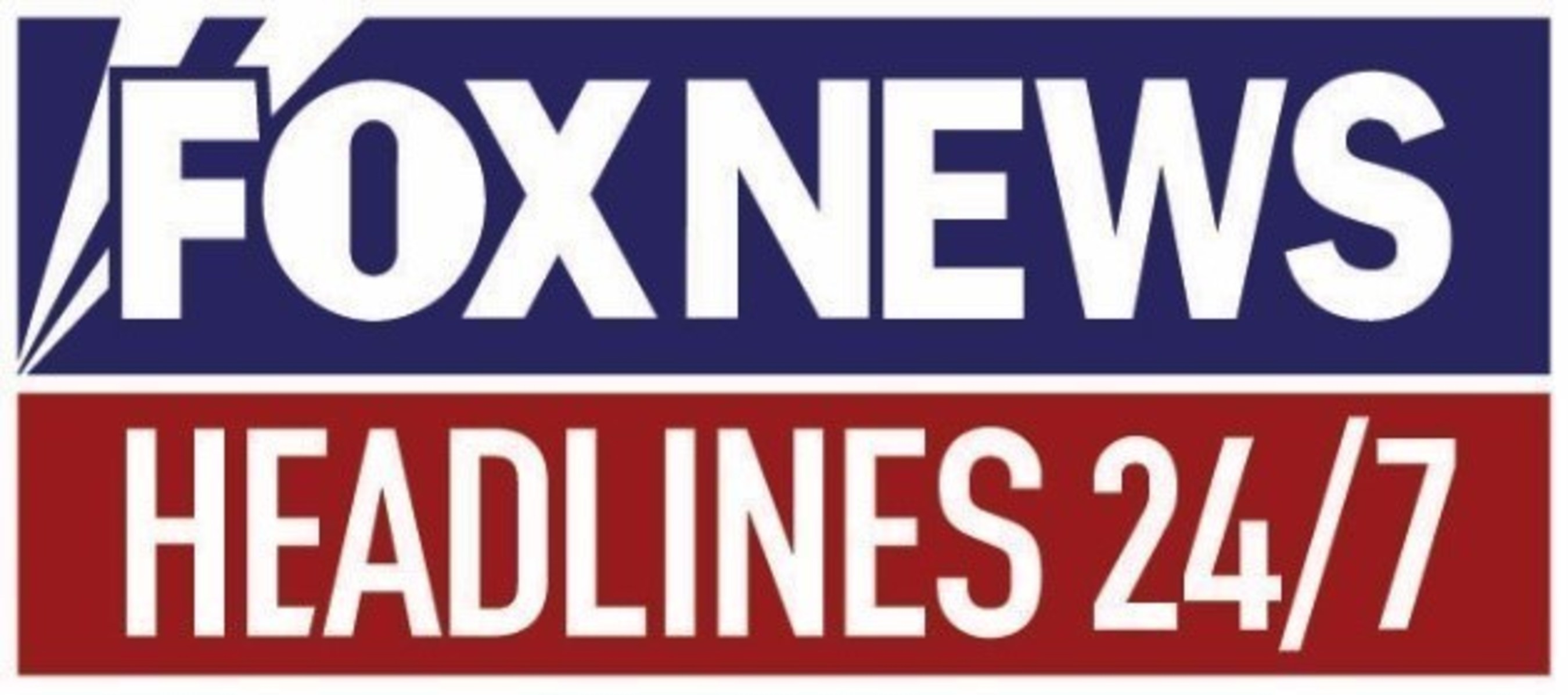National News Channel FOX News Headlines 24/7 to Debut