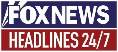 National News Channel FOX News Headlines 24/7 to Debut Exclusively on SiriusXM on October 5th