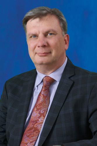 Smart Insurance Company Appoints John Gardynik CEO