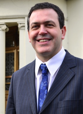 The British International School of New York is delighted to announce that Mr. Jason Morrow has been appointed as Headmaster of The British International School of New York from September 2015