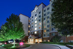 The Residence Inn by Marriott Charlotte SouthPark has undergone a complete renovation.