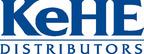 KeHE Distributors.  (PRNewsFoto/KeHE Distributors)