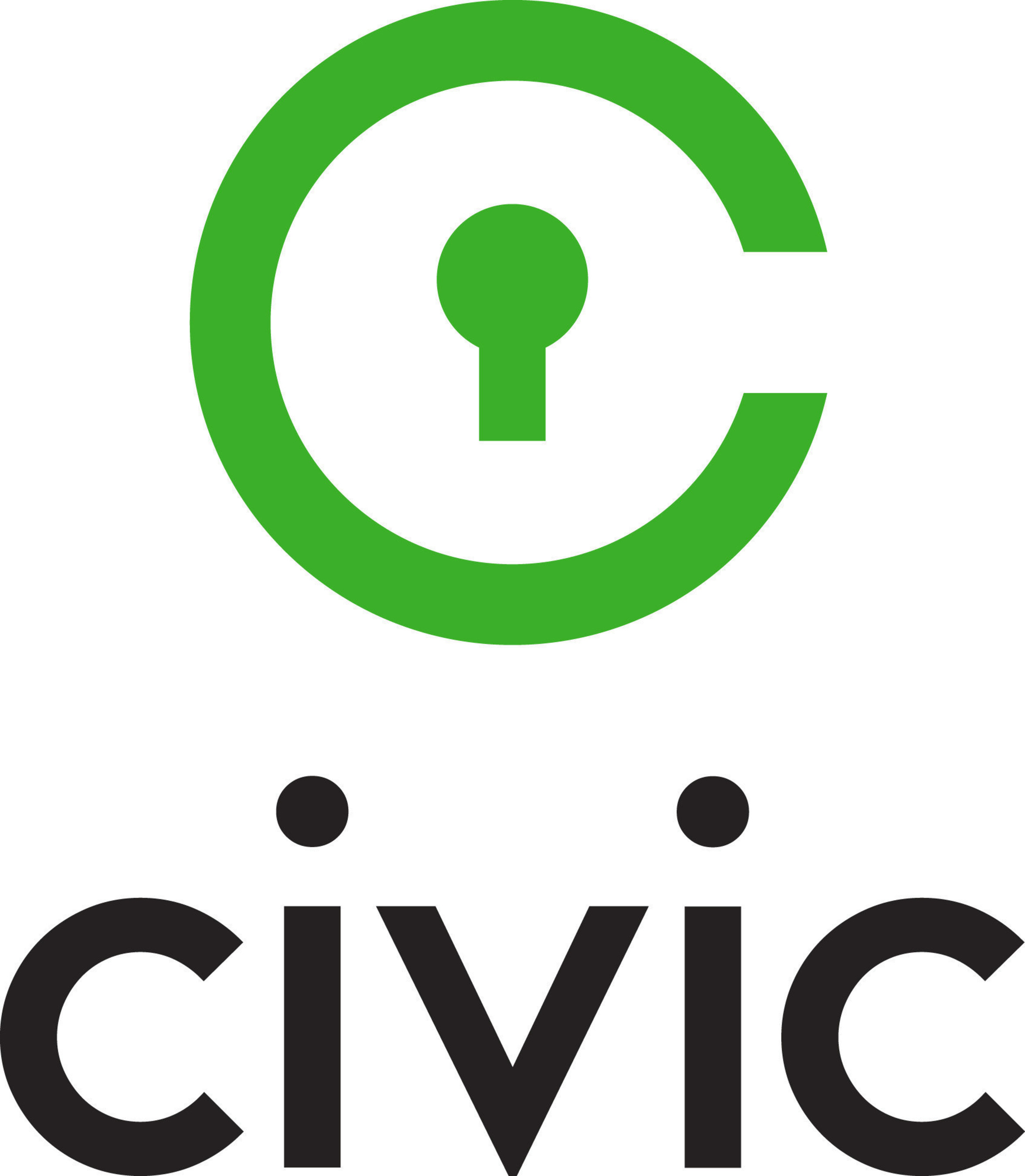 Civic, an identity protection network, today announced its official launch and public beta of its app, which will help Americans manage their identity and stop identity fraud before it happens.