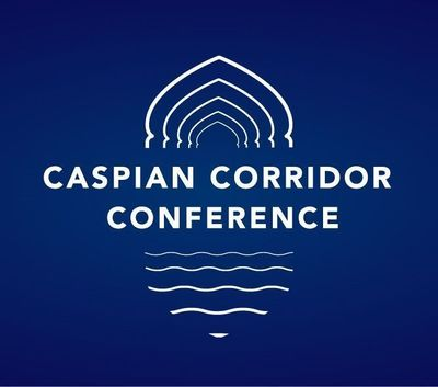 Third Caspian Corridor Conference to be Hosted at the European Bank for Reconstruction and Development