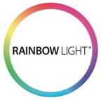 Rainbow Light(R) Celebrates 30 Years as the Leading Natural Prenatal Vitamin Brand
