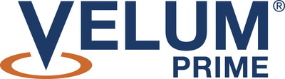 Velum Prime is an innovative, non-fumigant nematicide with additional disease-management benefits.