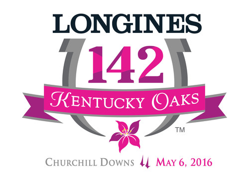 Longines Kentucky Oaks