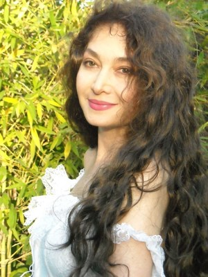 Nazan Saatci