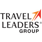 Travel Leaders Group's Fall Travel Trends:  London and Maui Secure the Top International and U.S. Positions
