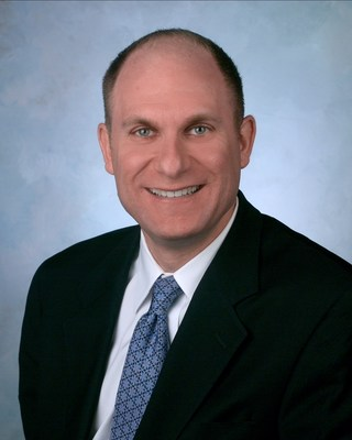 Douglas T. Eden, Executive Vice President, Head of Commercial Lines.