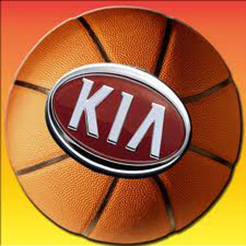 Test drive a new Kia vehicle at Bill Jacobs Kia from now until February 10th and you will receive a pair of free Chicago Bulls Tickets.  (PRNewsFoto/Bill Jacobs Kia)