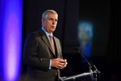 National Business Awards Announces Live Pitch & Panel Debate for Duke of York New Entrepreneur of the Year