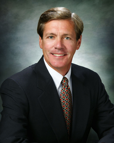 Bill Wein Joins Walker & Dunlop to Manage Company's Capital Markets Production