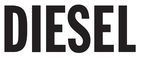 Diesel logo (PRNewsFoto/Diesel Parfums)
