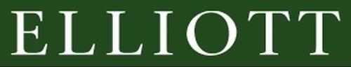 Elliott Logo (PRNewsFoto/Elliott)