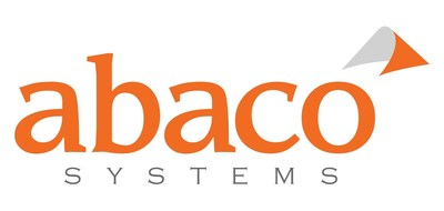 Abaco Systems (PRNewsFoto/Abaco Systems)