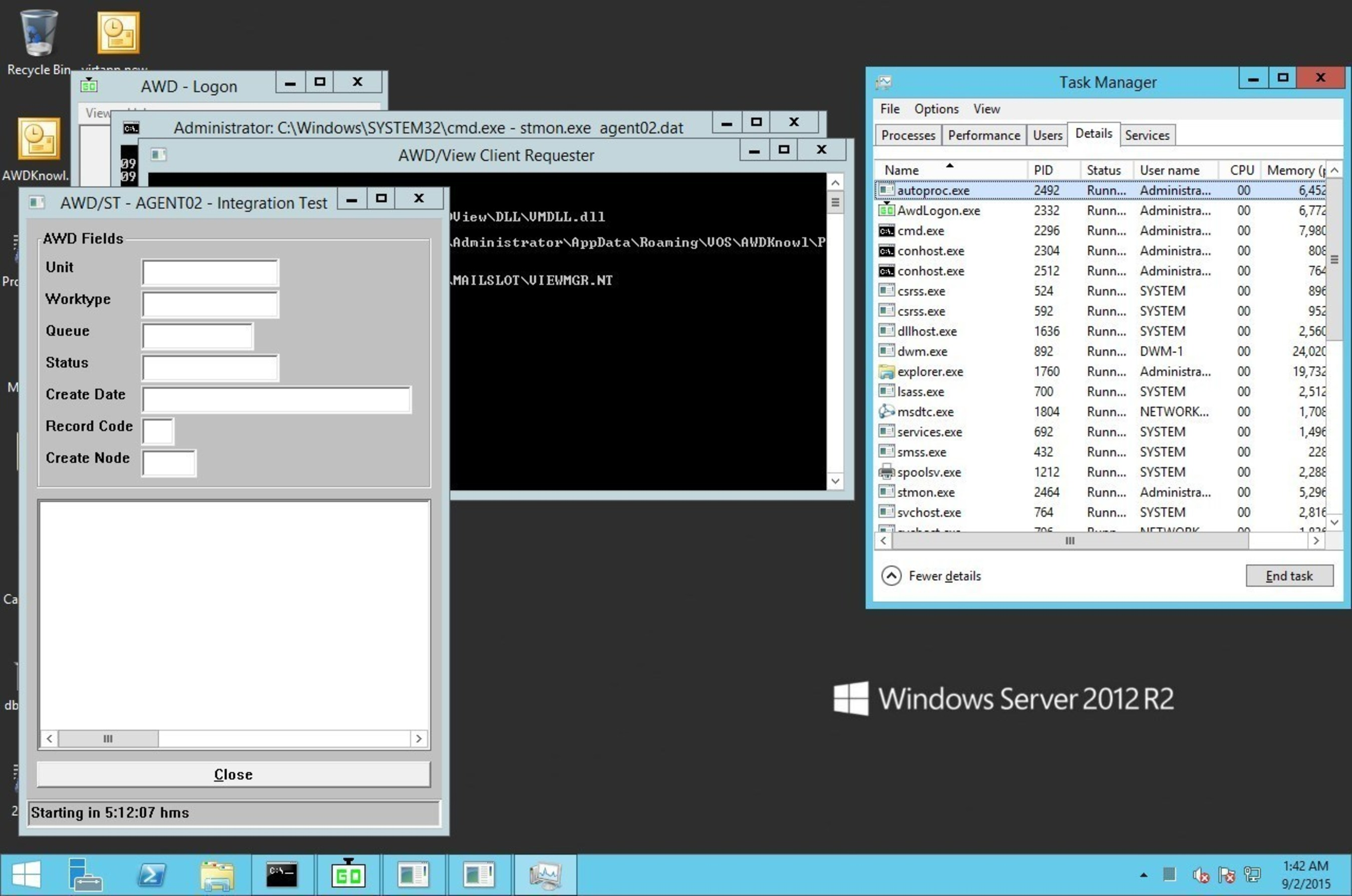 Cameyo Provides Windows XP and Windows 2003 Legacy Applications Migration Solution