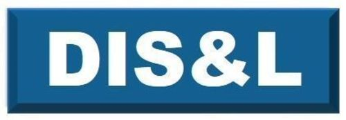 DIS&L Logo