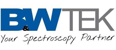 B&W Tek, based in Newark, Delaware, USA