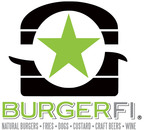 BurgerFi® Continues Expansion In Texas