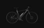 KUPPER BANSHEE Crossover Smart Pedelec which has Premium Performance for Road and Field Riding Experience