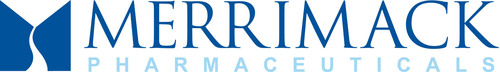 Merrimack Pharmaceuticals Initiates Enrollment in a Neoadjuvant Phase 2 Study of MM-121 with