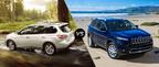 Ingram Park Nissan shares benefits of leasing and buying a new car. (PRNewsFoto/Ingram Park Nissan)