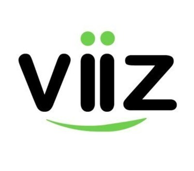 viiz announces the acquisition of 1-800-COLLECT