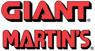 Giant Martin S Food Stores