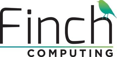 Finch Computing, a division of Qbase, LLC
