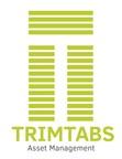 TrimTabs Asset Management Launches Float Shrink ETF Under Ticker (BATS: TTAC)