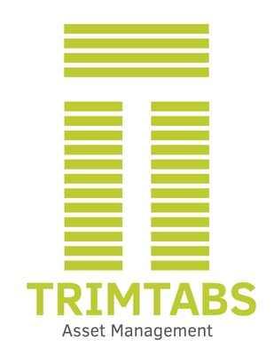 TrimTabs Asset Management