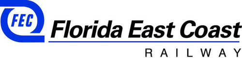 Francis J. Chinnici joins Florida East Coast Railway as Senior Vice President, Engineering and